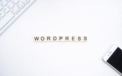 """Comment corriger l'erreur d'établissement d'une connexion à une base de données"""" dans WordPress?"""
