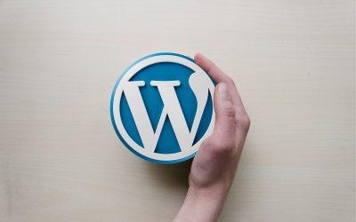 Les 3 meilleurs plugins gratuits pour ajouter un forum à votre blog WordPress