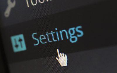 Avantages et inconvénients de WordPress Multisite
