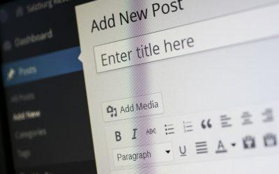 Comment dupliquer une page ou un article WordPress : 2 méthodes simples