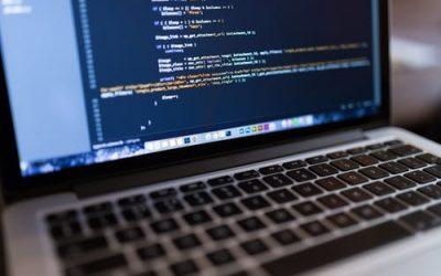 Comment sauvegarder un site WordPress gratuitement