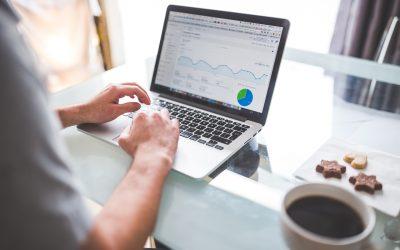5 conseils seo pour améliorer le positionnement de votre site web
